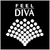 Feel Diva::THE COLOR INSIDE YOU